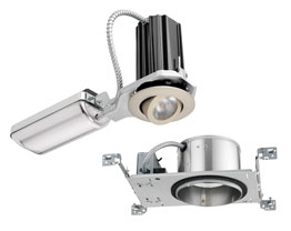 Home Juno Lighting Acuity Brands