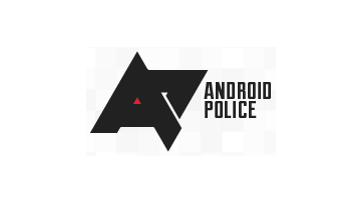 Juno-AI-buzz-Android-Police1