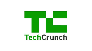 Juno-AI-buzz-Tech-Crunch1