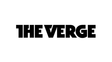 Juno-AI-buzz-The-Verge1