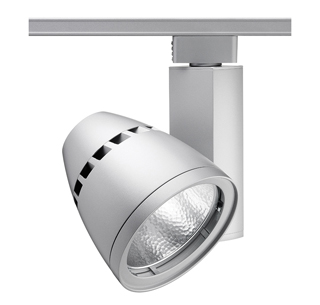 Juno-trac-lighting-fixtures