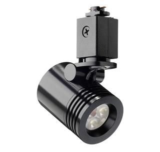 Tlvr Trac Track Systems Juno Lighting