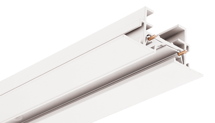 Track Systems Lighting Juno